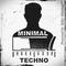 Minimal TechnoLogy Records