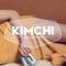 Kimchi Collective