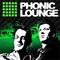 PHONIC LOUNGE ( Djs&Producers)