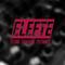 Eleete II Besser als nix Festival II Techhouse II Promomix