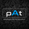 pAt_official