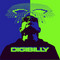 Digibilly
