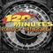 120 Minutes Podcast Radio Show