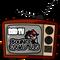 BSD TV