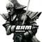 BRM Original