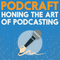 Promoting Your Podcast With a Montage Episode | PodCraft 1306
