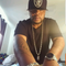 DJ BIG JUICE 700