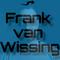 Frank van Wissing