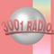 3001 Radio