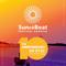 Suncebeat10