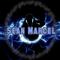 Sean Marcel