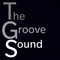 BIG Groove