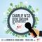 CHARLIE N CO - ENGAGEMENT DES JEUNES avec François HOLLANDE & Mathieu Klein
