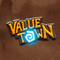 Value Town #155 - Rogue Done (feat. Admirable)