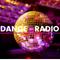 dance_radio