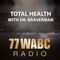 Total Health w/ Dr. Braverman (10-29-17)