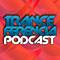 Tranceferencia Podcast