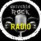 UNIVERSO ROCK RADIO