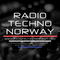 Radio Techno Norway