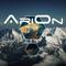 AriOn-Deep vibes #2