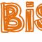DJ BISHIE - 30 Minute Mixtape
