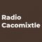 radio_cacomixtle