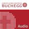 White Christmas: Theater und Kurzbotschaft (Stephan Hörtig)