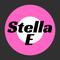 Stella E