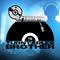 DJ Anhonym - Turntables Bro