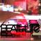 BEATful Life 5th SEN Mix