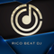 RICO BEAT DJ