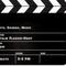 Final Semester LCM 4-19-17 Natalie's Finale Show Part 1-30s-60s Films