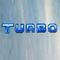 DJ TURBO UK