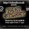 NSBradio.co.uk Welcome to Beat Street #118 08.31.18