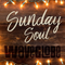 Sunday Soul 29th April 2018
