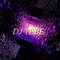 DJ TEBE