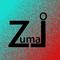ZumaLo
