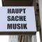Hauptsache_Musik