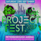 The illicit project mix Sept 2017