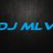 Dj MLV - Promomixtape