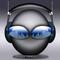 Robot Radio (irobotradio.com)
