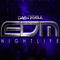 Daven Treague's EDM Nightlife Podcast Episode-032