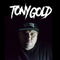 Tony Gold Official