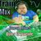 Mix #2 Techno Cuts