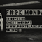 DJ AnitA Joins Dave HuB for F#@K Mondays on Pointblank.fm