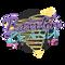 BeachShackFM