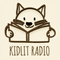 KidLit RADIO: GOODNIGHT MANGER Read Out Loud