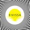 Eivissa Radio