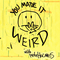 You Made It Weird w Pete Holme