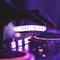 "DARKSIDE | DJ ""DOC"""